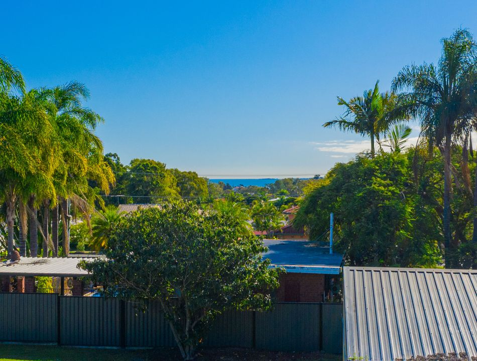 Lot 3 - 75 Barron Road, Birkdale