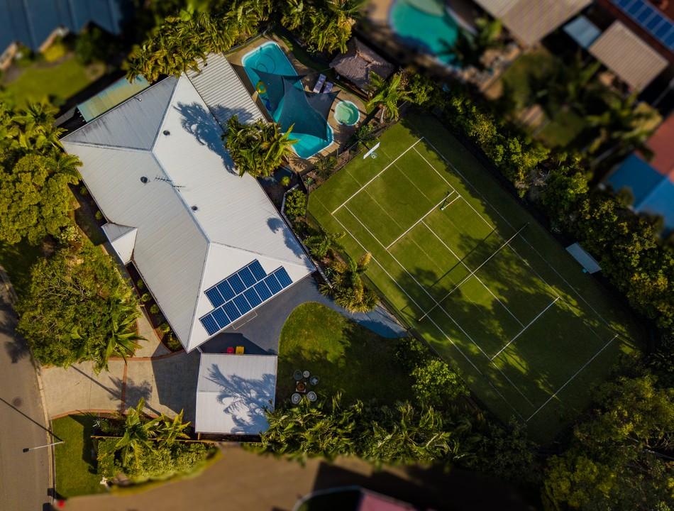 3 Glenella Court, Alexandra Hills